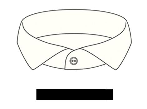 Hai-Kragen