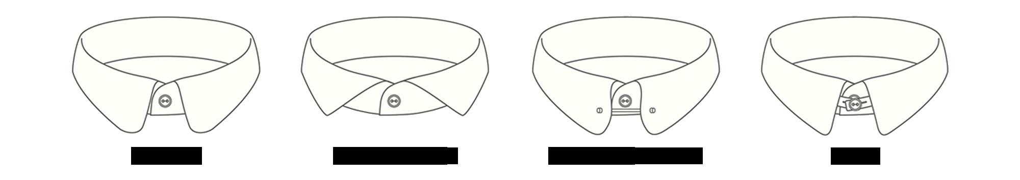 Kragenformen-Kopie