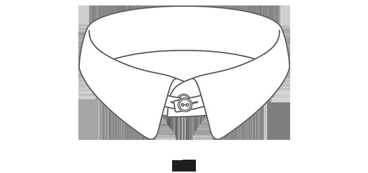 Tab-KragenLphWPqxeCrf06