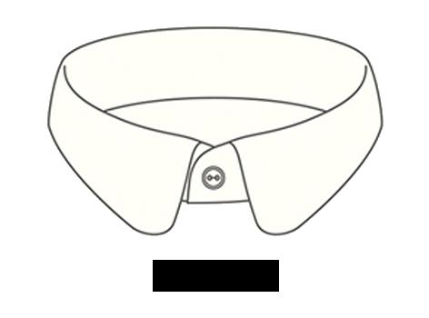 Eton-Kragen