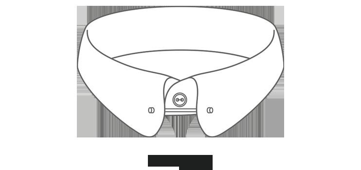 Piccadilly-Krageny5mNITXmVapjk