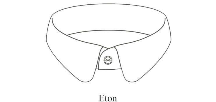Eton-KragenTqx3QracqPnhN
