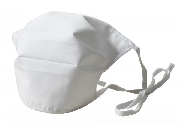 Schaeffer-Maske-Baumwolle-1